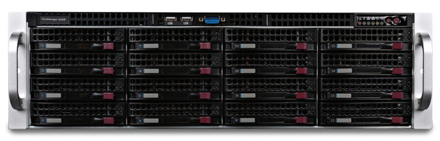 FORTINET FORTIMANAGER-3000F