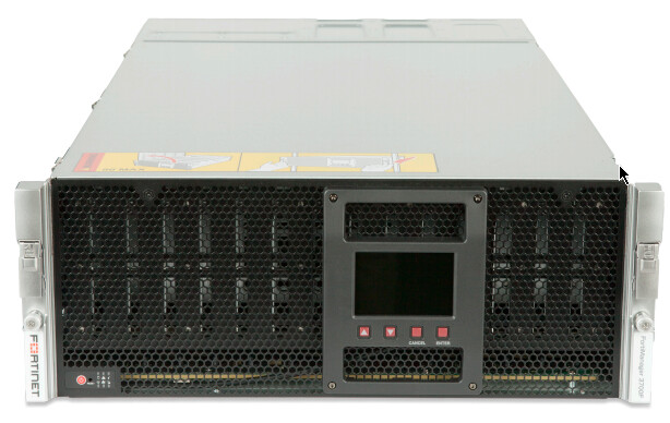 FORTINET FORTIMANAGER-3700F