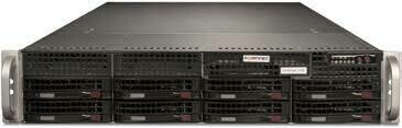 FORTINET FORTIMANAGER-1000F