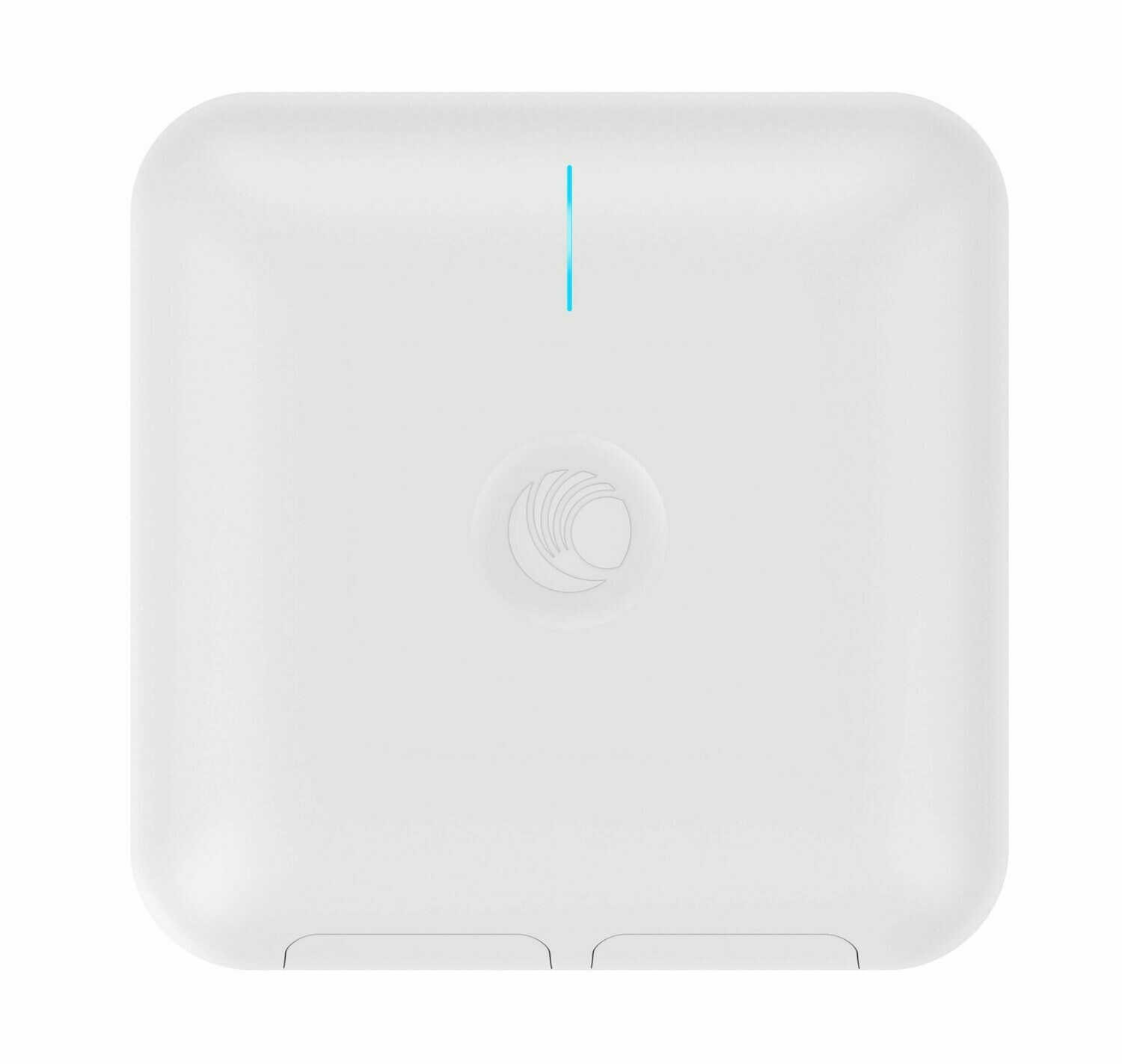 Cambium Networks | cnPilot e600 Indoor