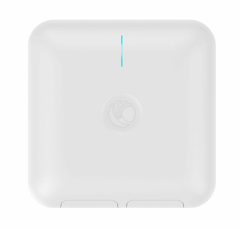 Cambium Networks | cnPilot e600 Indoor