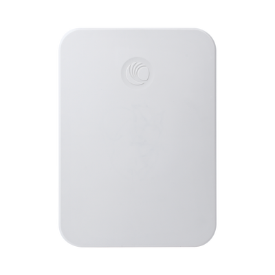Cambium Networks | cnPilot e510 Outdoor