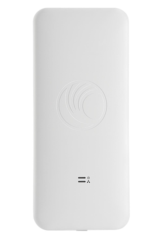 Cambium Networks | cnPilot e500 Outdoor