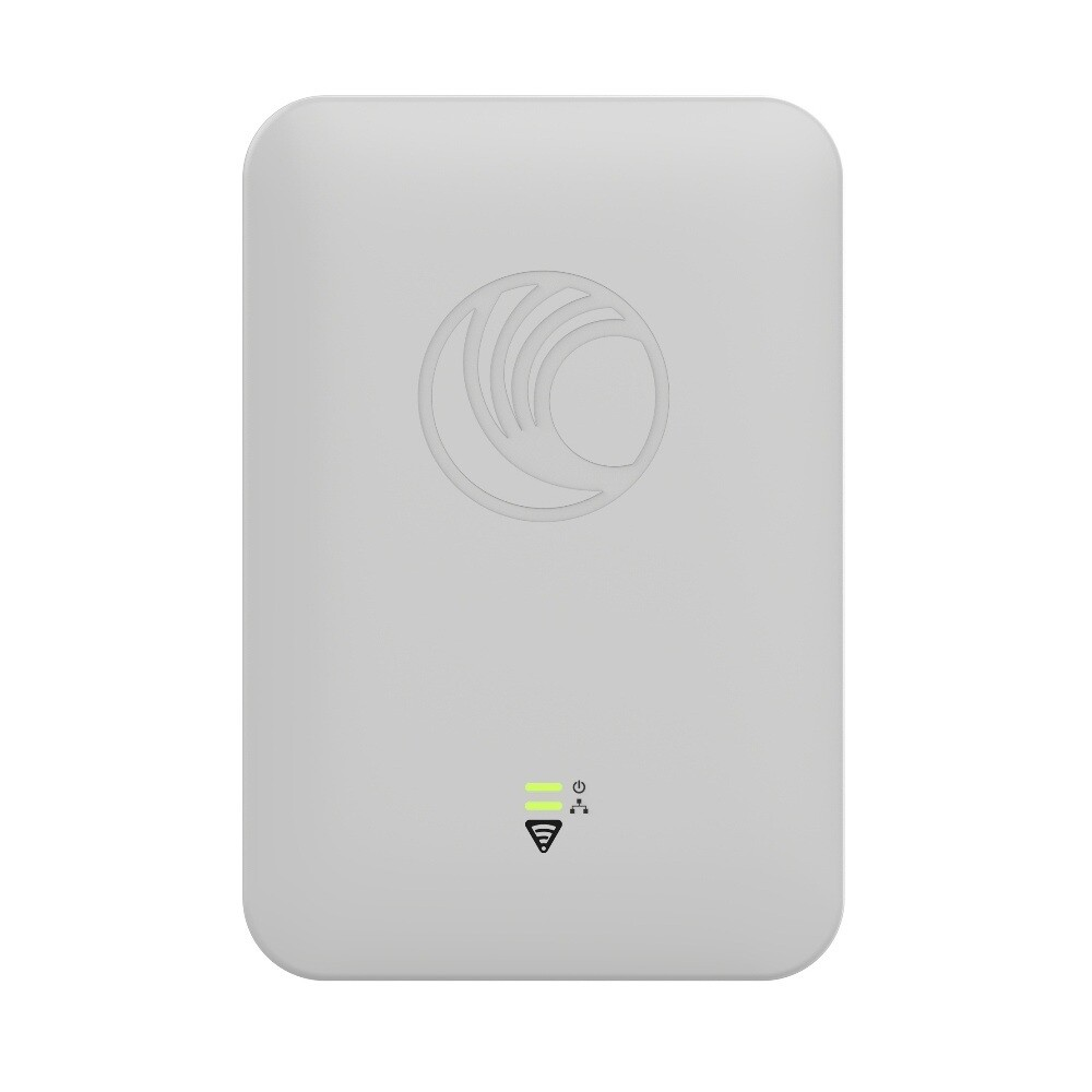 Cambium Networks | cnPilot e502S Outdoor