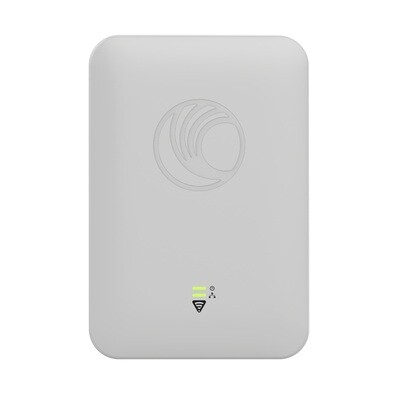 Cambium Networks | cnPilot e502S Outdoor