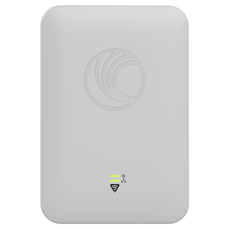 Cambium Networks | cnPilot e501S Outdoor