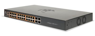 Cambium Networks | cnMatrixEX1028