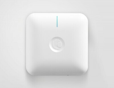 Cambium Networks | cnPilot e410 Indoor
