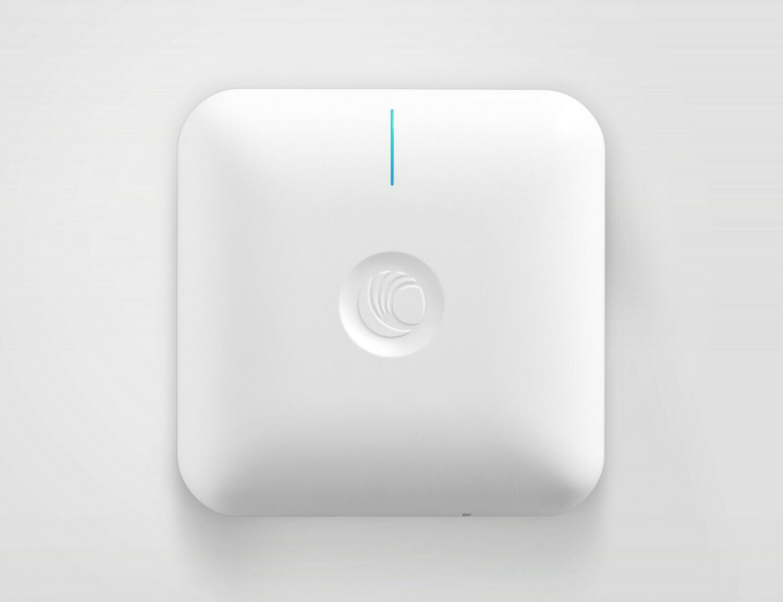 Cambium Networks | cnPilot e410 Indoor