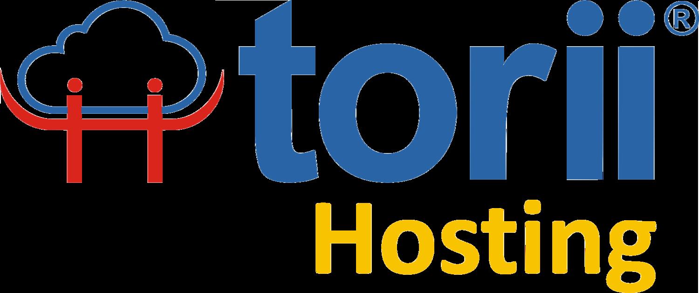 torii® Hosting