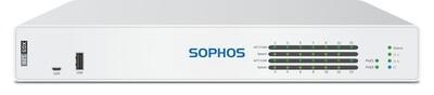 Sophos XGS 126 Appliance