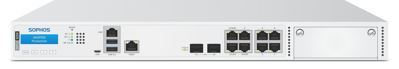 Sophos XGS 2100 Bundles