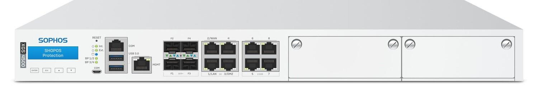 Sophos XGS 4500 Appliance