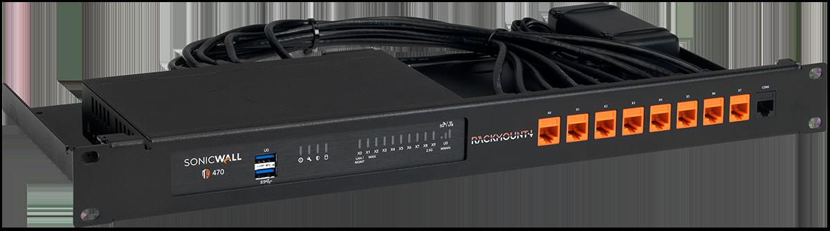 Rackmount.IT RM-SW-T10