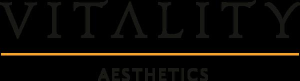 Vitality Aesthetics