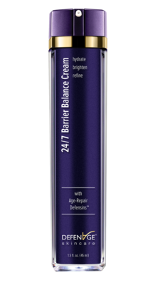 DefenAge® 24/7 Barrier Balance Cream