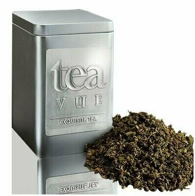 Organic Jiaogulan Herbal Loose Leaf Tea