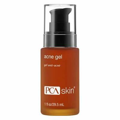 PCA Skin® Acne Gel