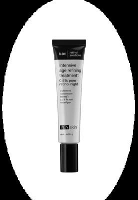 PCA Skin® Intensive Age Refining Treatment 0.5% Retinol