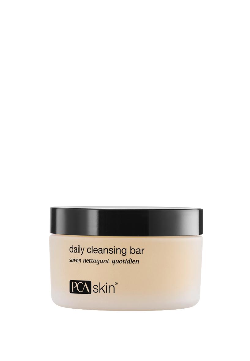 PCA Skin® Daily Cleansing Bar