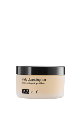 PCA Skin® Daily Cleansing Bar
