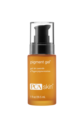 PCA Skin® Pigment Gel