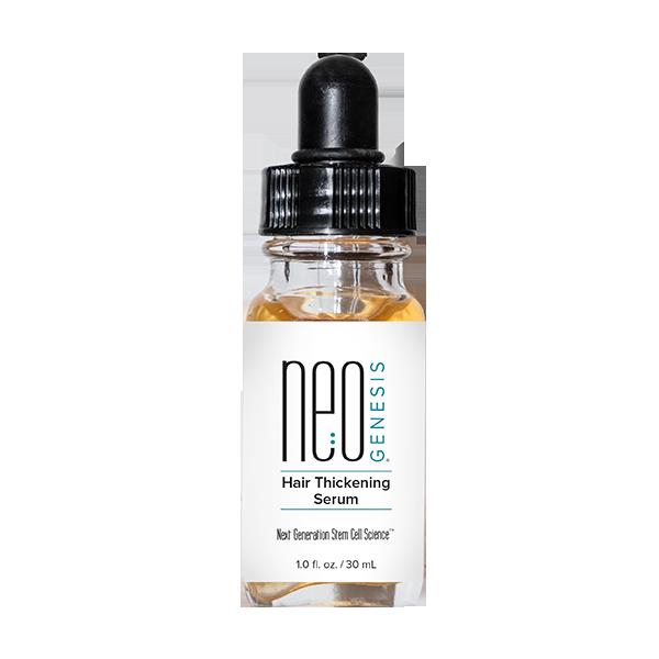 NeoGenesis Hair Thickening Serum