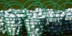 20 Medium Baskets 00088