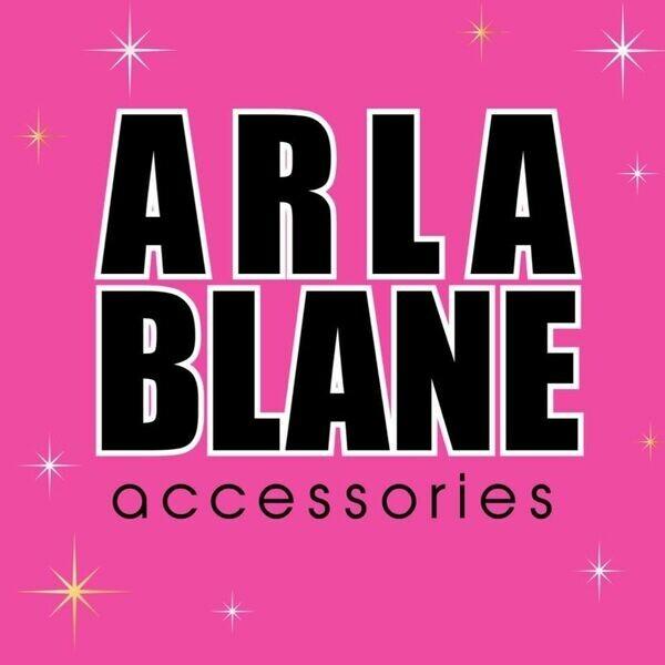 Arla Blane Accessories