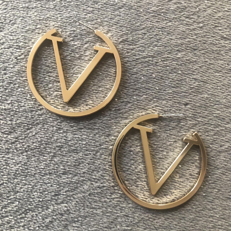 VALE Hoops
