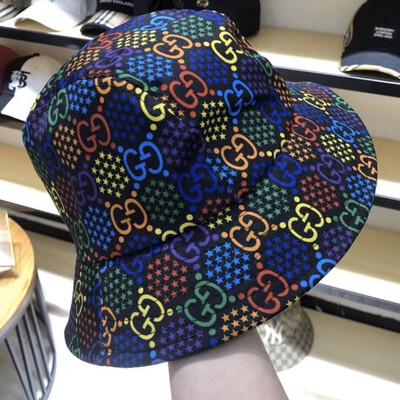 GG MUTLI BUCKET HAT