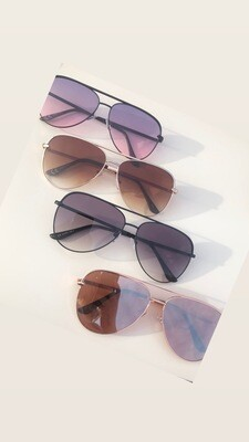 MIAMI AVIATOR SHADES
