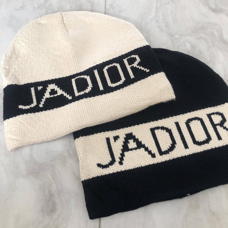 JADORE HAT