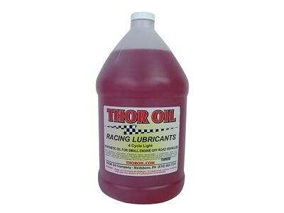 THOR OIL LITE