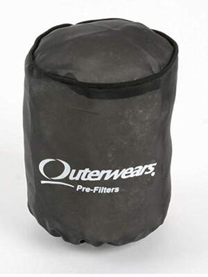 Outerwears,[ 3''x4''][ 3''x5''][, 3.5''x4''],
