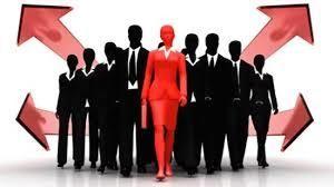 Audiocurso Las 7 características de los líderes de éxito