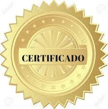 Certificado Hipnólogo cotidiano