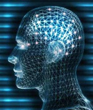Cómo usar la hipnosis en la vida diaria