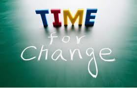 Change in a Day, curso online