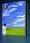 Programa de Entrenamiento Personal para Directivos, audio CD