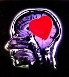 Cómo desarrollar la Inteligencia Emocional con PNL, descarga en mp3