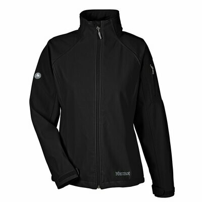 Women's PRM Jacket