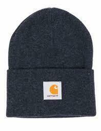 PRM Hat