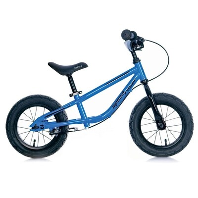 Balance Bike Speed Racer