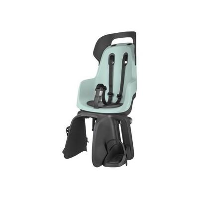 BOBIKE GO safety seat