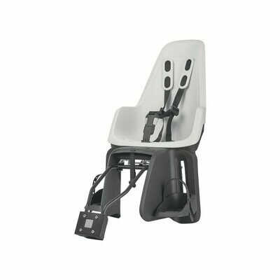 BOBIKE ONEmaxi safety seat