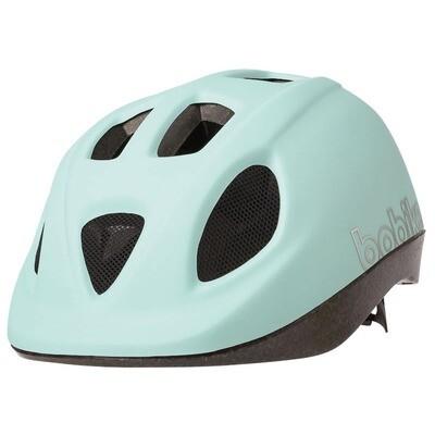 BOBIKE GO Helmet