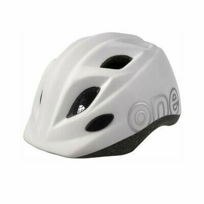 BOBIKE ONE Helmet. Size 52-56 cm.