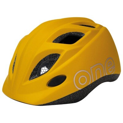 BOBIKE ONE Helmet. Size 46-53 cm.