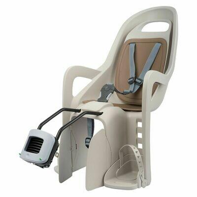 GROOVY BABY SEAT